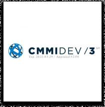 CMMIDEV3