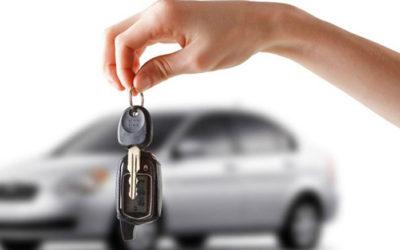 Arrendamiento vehicular: La alternativa empresarial que está tomando mayor interés